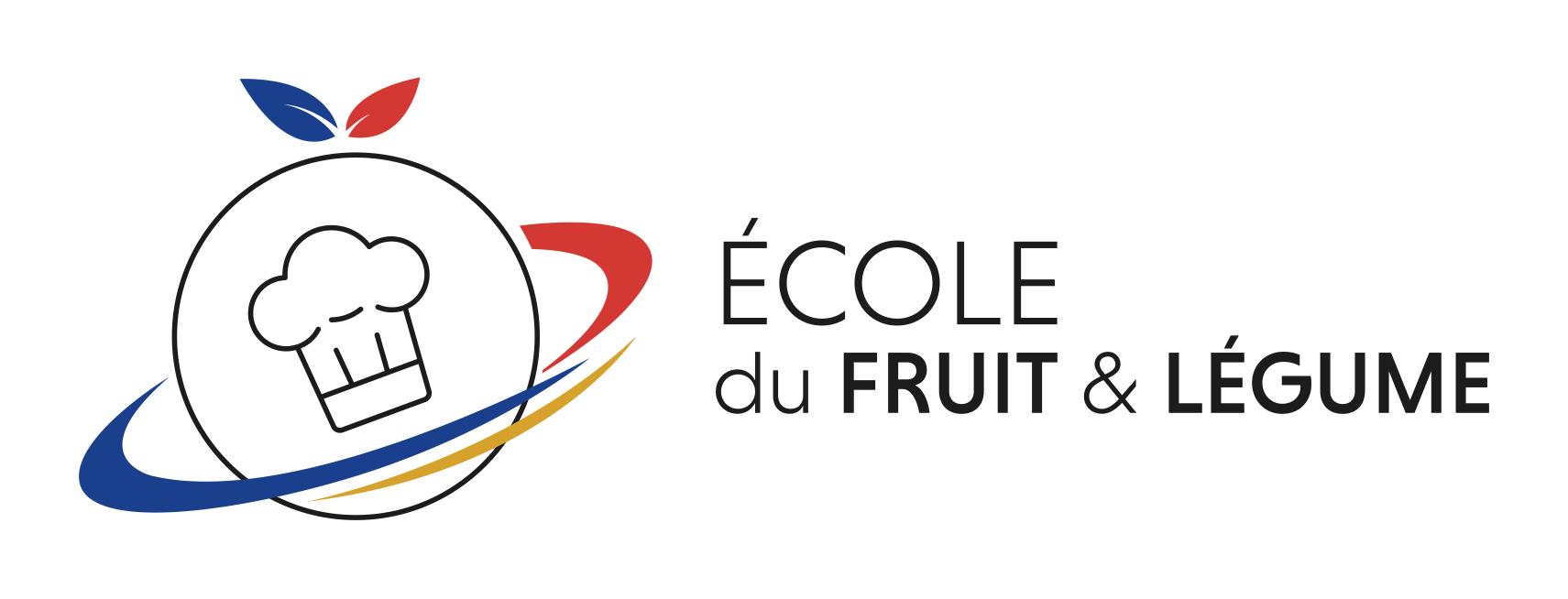 École du fruit et légumes